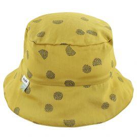 Chapeau de soleil - Sunny Spots