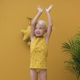 Set de 2 culottes - Sunny Spots