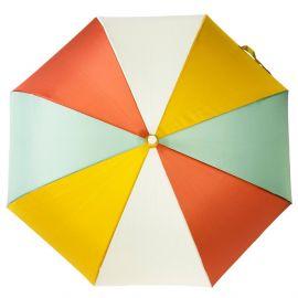 Parapluie - Rust