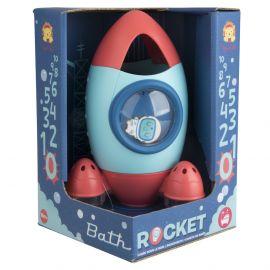 Jouet de bain - Bath Rocket