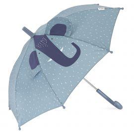 Parapluie - Mrs. Elephant