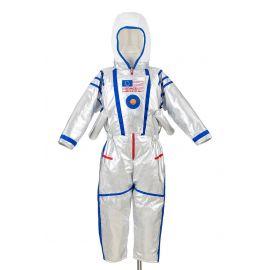 Déguisement Spaceman